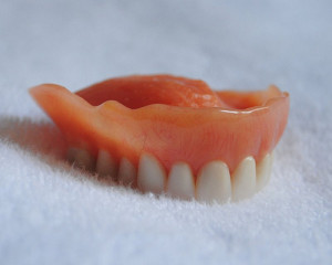 Denture Maryville TN